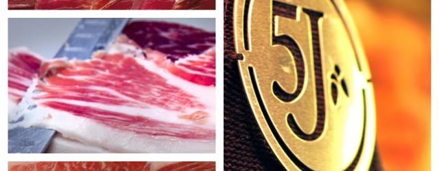Pourquoi acheter votre jambon «pata negra» sur Spanishtaste? Parce que nous ne vendons que des jambons ibériques de la plus haute qualité au meilleur prix. Depuis 2006, nous comptons déjà […]