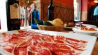 Le jambon Pata NegraCinco Jotasdu fabriquant Sanchez Romero Carvajal est surement le jambon ibérique espagnol plus fameux du monde entier. Ce jambon est élaboré à Jabugo depuis 1879 et maintenant […]