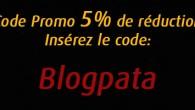 Je vous laisse un code promo pour acheter dans la boutique de Spanishtaste les meilleursjambons Pata Negra de qualité bellota, avec une réduction du 5%. Vous devez simplement insérer le […]