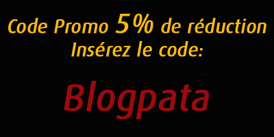 Code Promo Spanishtaste